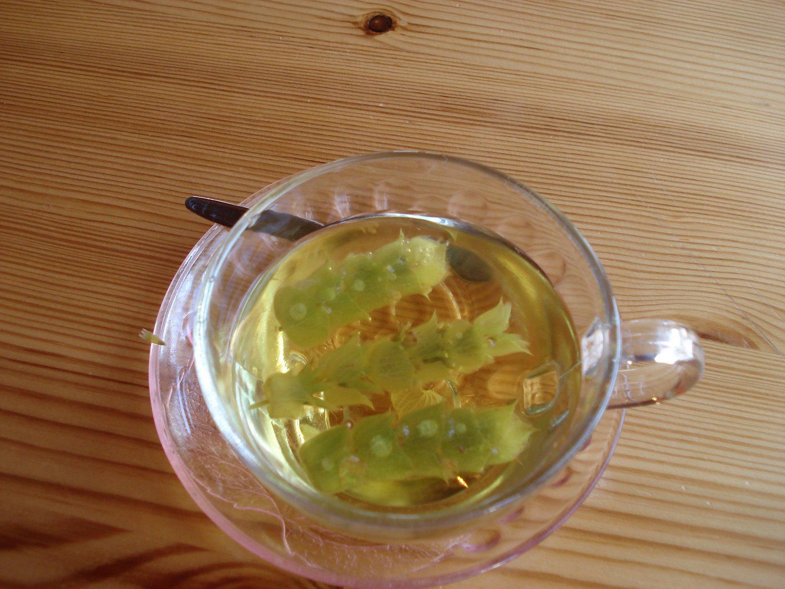 отзывы пурпурный чай чанг-шу отзывы покупателей